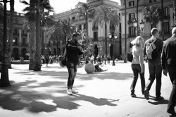 In-Situ_Barcelone_las-Ramblas-9