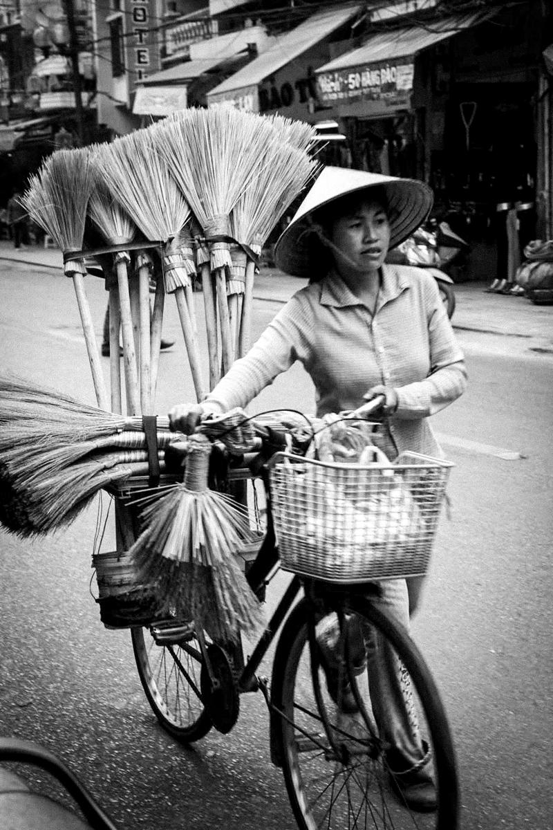 vietnam tonkin-88