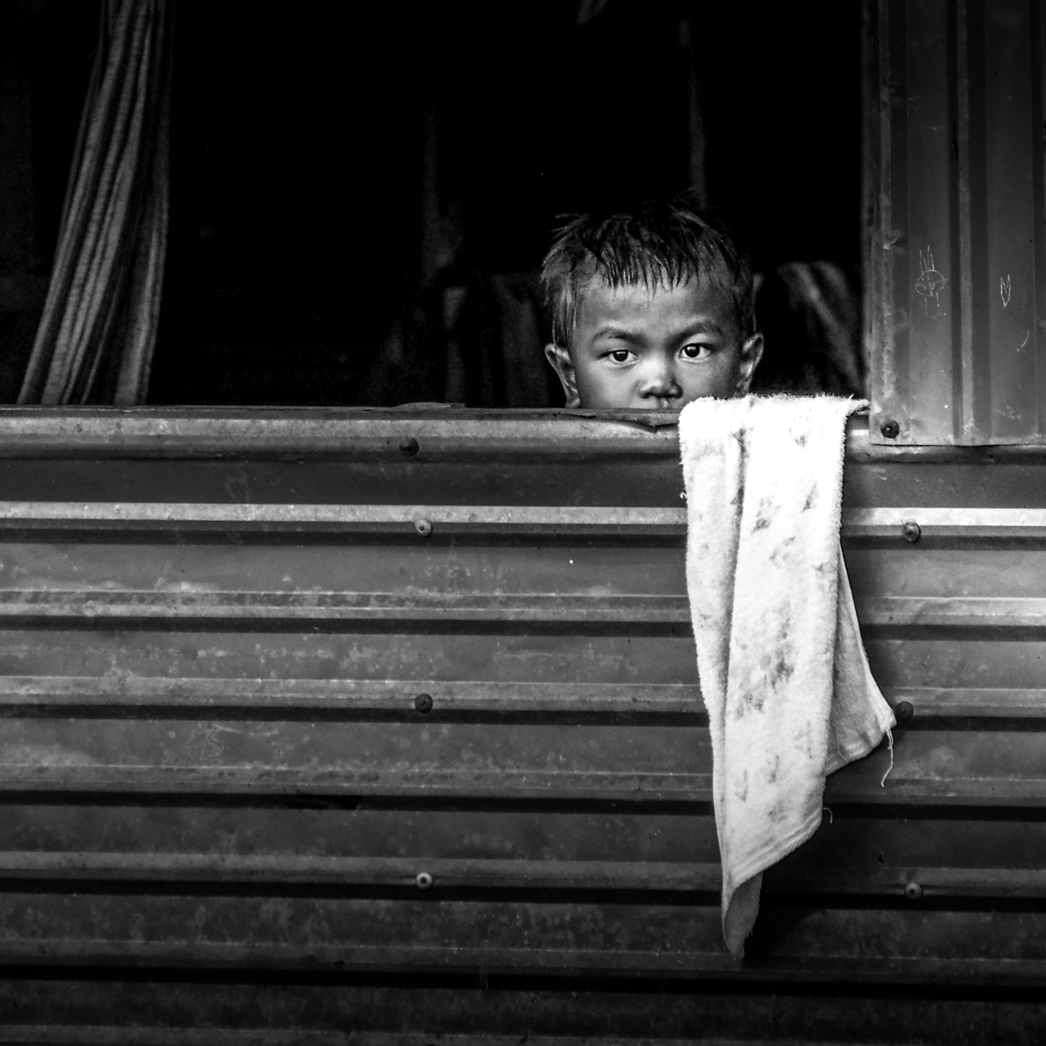 cambodge_photography_tonle_sap-14