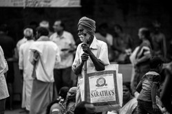 Inde_reportage_tamil nadou_trivi_nb-9