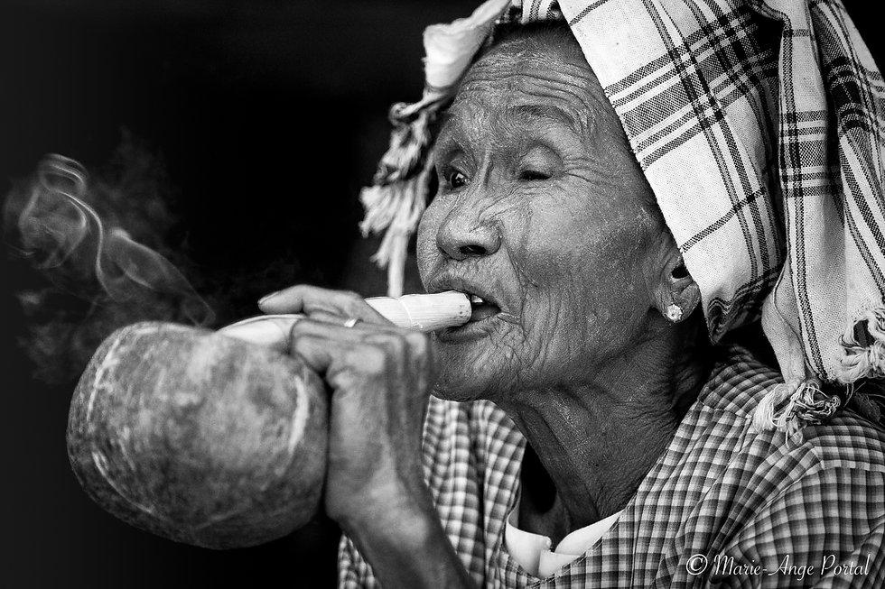 myanmar reportage photo journalisme