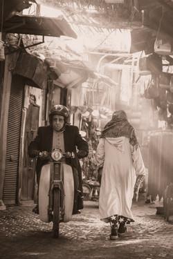 maroc_photography_marie_ange_portal-10
