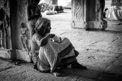 Inde_reportage_tamil nadou_trivi_nb