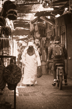 maroc_photography_marie_ange_portal-13