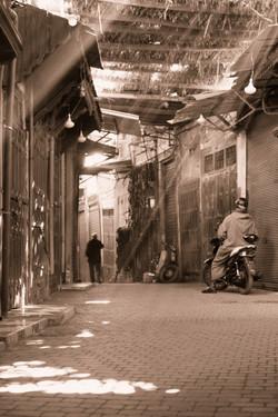 maroc_photography_marie_ange_portal-16