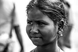 Inde_reportage_mahabalipuram_nb-22