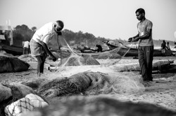 Inde_reportage_mahabalipuram_nb-47