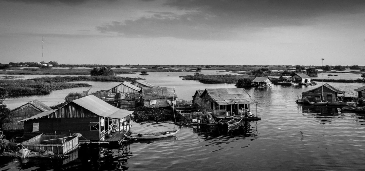 cambodge_photography_tonle_sap-11