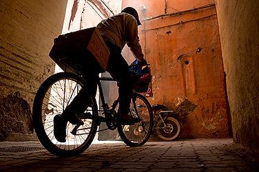 marrakech reportage2-51.jpg