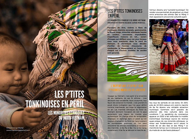 6 - Reportage marie ange portal magazine