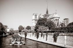 paris_beaubourd_a_notre_dame-3