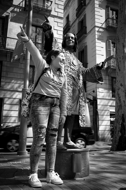 In-Situ_Barcelone_las-Ramblas-15