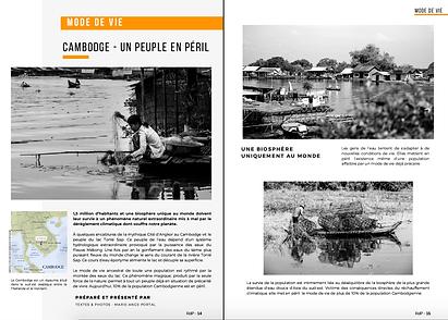1 - reportage marie ange portal magazine
