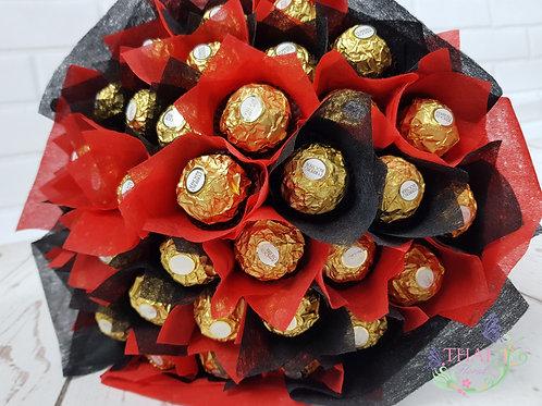 Ferraro Roucher Bouquet - Large size