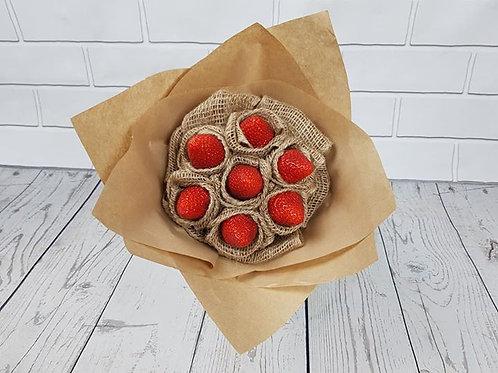 Strawberries Bouquet #2