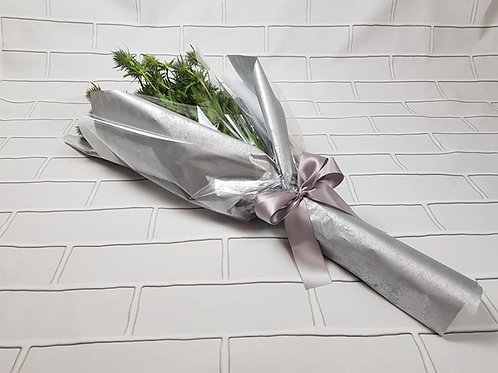 Luxury and Modern Bouquet