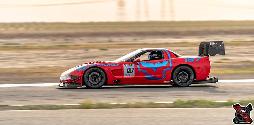 138-global-time-attack-buttonwillow-race