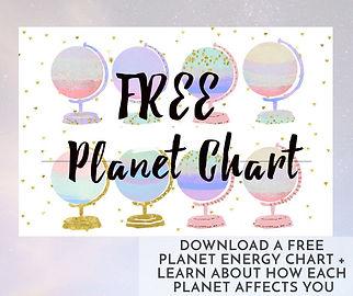 (COPY) (COPY) free planet-6.jpeg