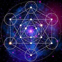 sacred_geometry_2_1200x1200.jpg