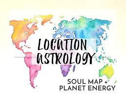 Location Astrology.jpeg