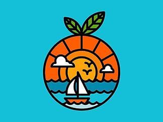 orange icon.jpg