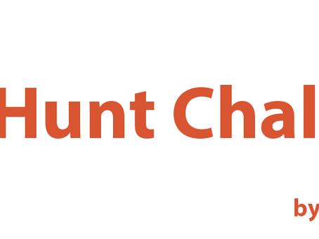 Participate in the FLENT Product Hunt Blitz