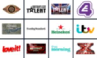 Press logos.PNG