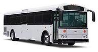 TRANSIT BUS.jpg