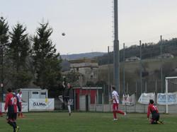 Todi - Cannara