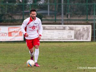 Nicola Cascianelli