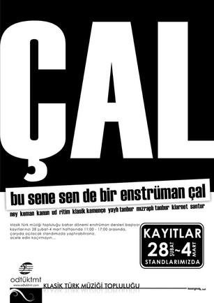CAL_afis_2010.jpg