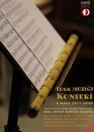 Turk_Muzigi_Konseri.jpg