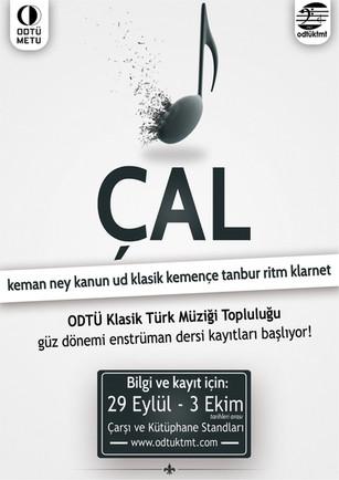 calafis2014.jpg