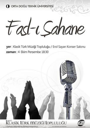 fasli_sahane.jpg