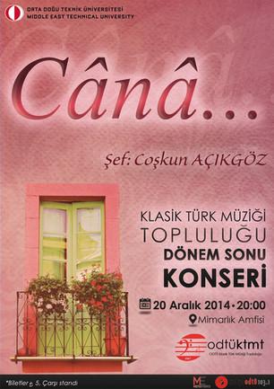 cana20141.jpg