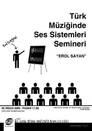 seminer2009.jpg