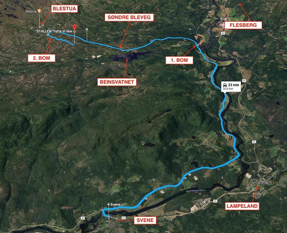 STALLEN_MAP.png