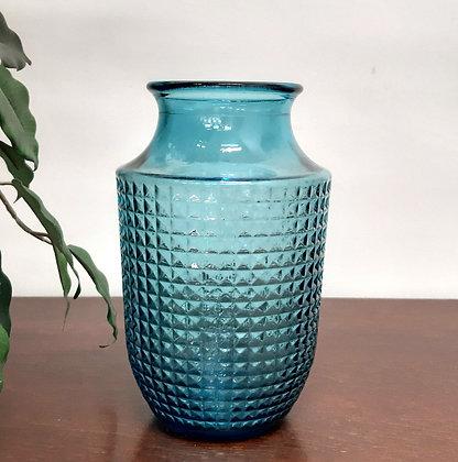 Vase - F120