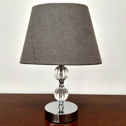 Lampe - F101