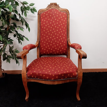 Fauteuil - F110