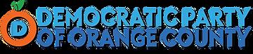 Logo-DPOC.png