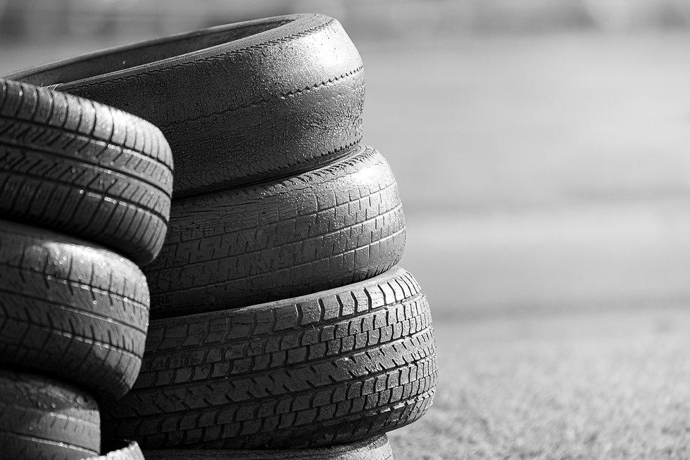 Kartodromo Internacional de Buenos Aires, Karting, ruedas, sportscars, autos