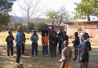 karen_kimmett_south_africa.jpg