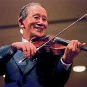 Shinichi Suzuki 1898-1998.jpg