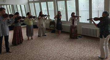 czech_violin_course_2019_2.jpg