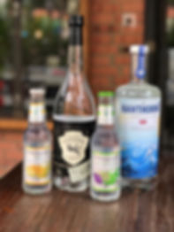 Gin&Tonic.jpg