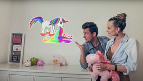 Wieso wir jetzt ein Kinderzimmer einrichten