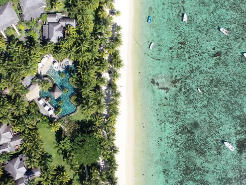 Ankunft und erster Eindruck | Mauritius