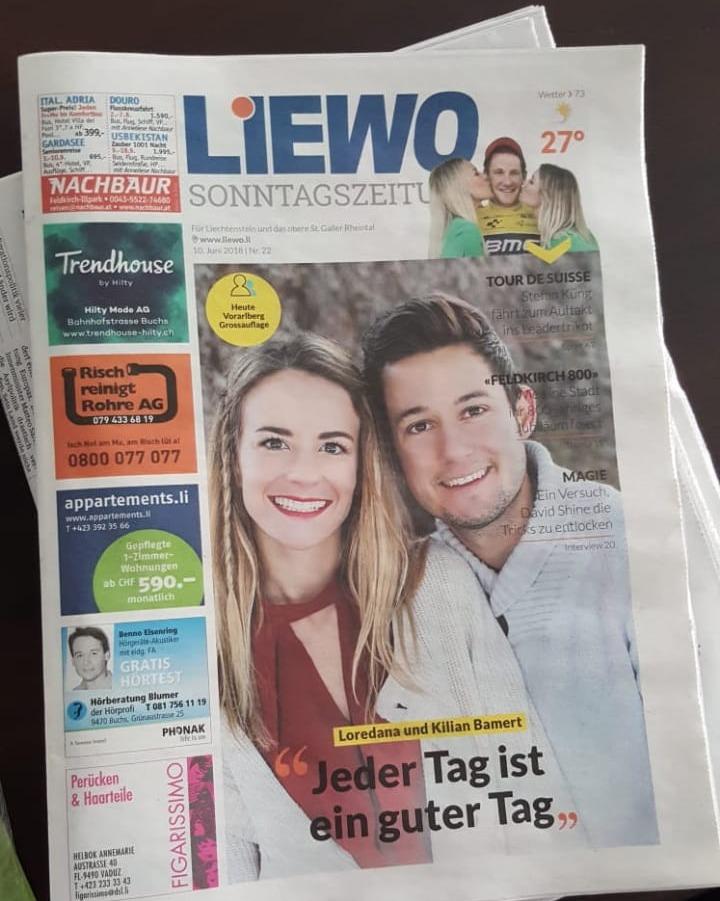 LIEWO_edited