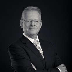 Wolfgang Leppert